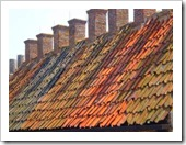 old_roofs
