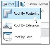 create roof