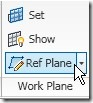 ref plane