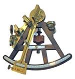 sextante