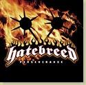 200px-Hatebreed_-_Perseverance_2003