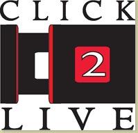 click2live