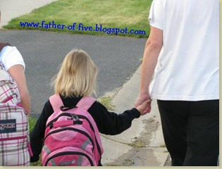 firstdayofschool5