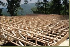 floor_trusses