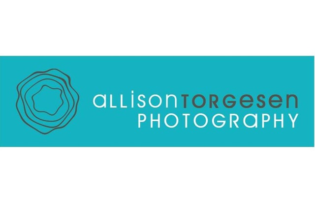 allison torgesen photography logo crop