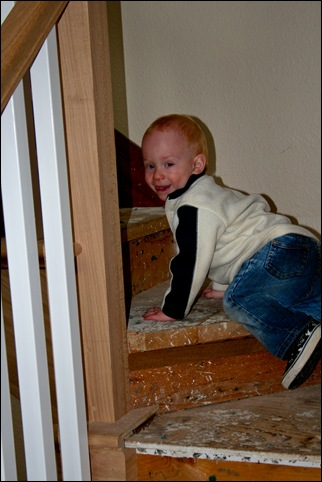 Alex on stairs (2)Final