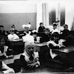 1 класс 1977