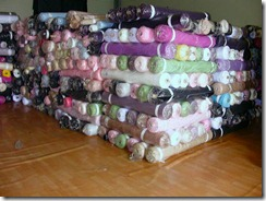 Stock_Lots_Of_Poly_Single_Spandex