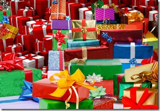 82941938-gifts