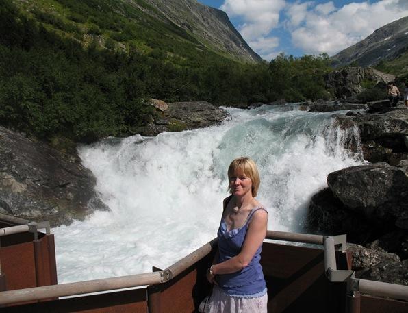 ferie 2006, Strynefjellet, Videseter 019