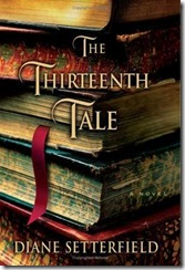 The_Thirteenth_Tale_A_Novel-119187353946244
