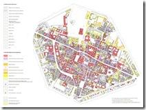 Reggio Emilia - Centro storico - 5