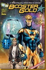 Booster Gold 7
