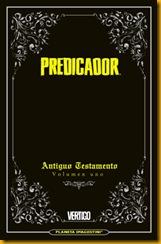Predicador 1