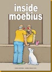 Inside Moeblius 2