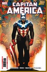 Capi America 51
