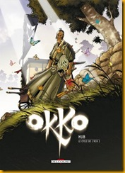 Okko 5