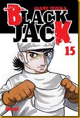Black Jack 15