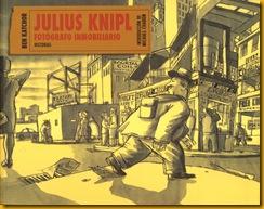Julius Knipl