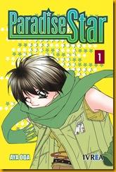 Paradise Star 1