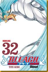 Bleach 32