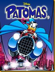 Patomas 9