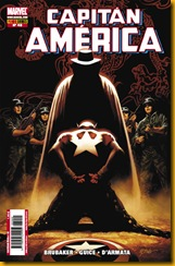 Capitan America 48