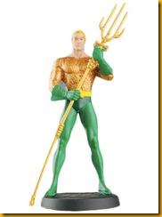 Figuras Aquaman