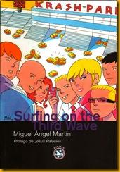 Surfing Third