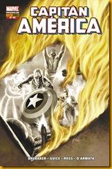 Capitan America 49
