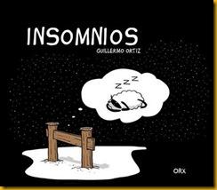 Imsomnios