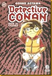 Det Conan 67