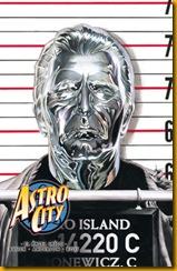 Astro City 4