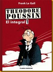 couv integrale POUSSIN_ESP.indd