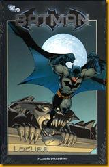 Batman Coleccion 6