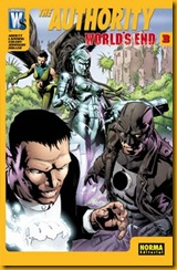 Authority Worlds 3