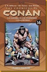 cubierta_CRONICAS CONAN_16.indd