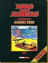 Rabo Almejas