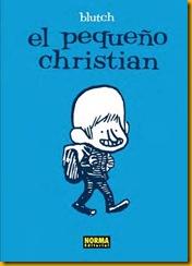 Pequeño Christian