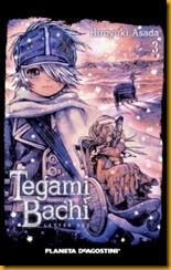 Tegami 3