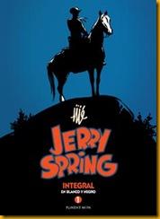 Jerry 1
