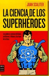 Ciencia Super