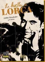 Huella Lorca