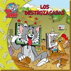 Tom Destrozacasas