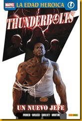 Thunderbolts 3