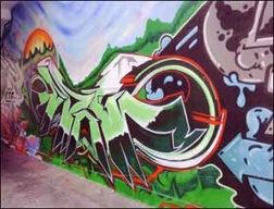 graffiti_400x300