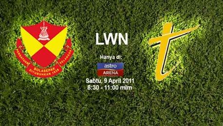 Selangor-V-T-Team-Arena(L)