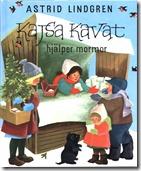 kajsa_kavat_hjalper_mormor