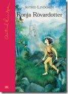 ronja_rovardotter
