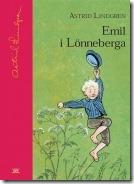 emil_i_lonneberga